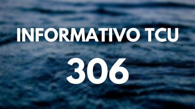 info-tcu-306
