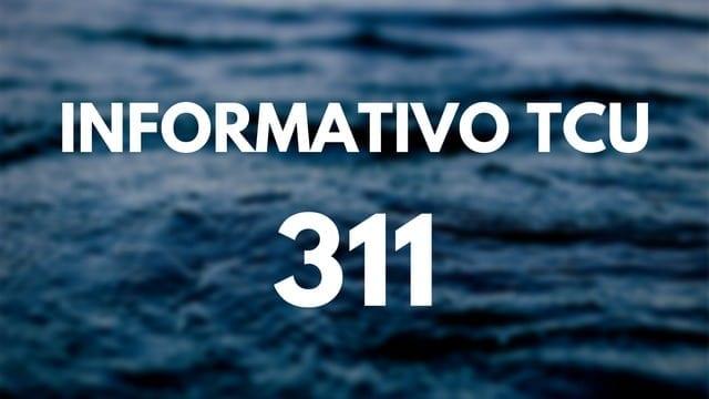 info-tcu-311